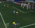 2002 Fifa World Cup - Immagine 4