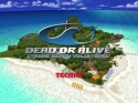 Dead or Alive Xtreme Beach Volley - Immagine 2