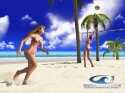 Dead or Alive Xtreme Beach Volley - Immagine 7