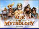 Age of Mythology - Immagine 13
