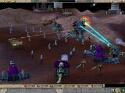 Empire Earth: The Art of Conquest - Immagine 1