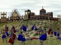 Empire Earth: The Art of Conquest - Immagine 5