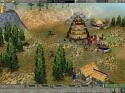 Empire Earth: The Art of Conquest - Immagine 6