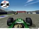 F1 2002 - Immagine 1
