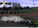 F1 2002 - Immagine 5