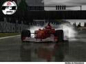 F1 2002 - Immagine 6