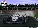 F1 2002 - Immagine 7
