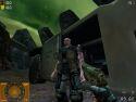 Alien vs Predator 2: Primal hunt - Immagine 12