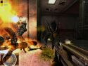 Alien vs Predator 2: Primal hunt - Immagine 14