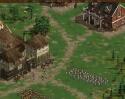 American Conquest - Immagine 2