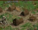 American Conquest - Immagine 5