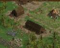 American Conquest - Immagine 7