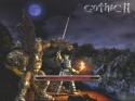 Gothic II - Immagine 3
