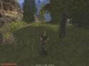 Gothic II - Immagine 5