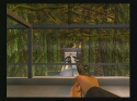 007: Agent Under Fire - Immagine 3