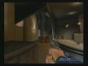 007: Agent Under Fire - Immagine 5