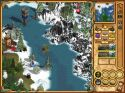 Heroes Of Might And magic IV - Immagine 2