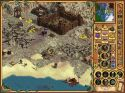 Heroes Of Might And magic IV - Immagine 5