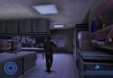 007: Agent Under Fire - Immagine 1