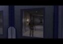 007: Agent Under Fire - Immagine 6