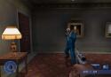 007: Agent Under Fire - Immagine 7