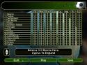 Kick Off 2002 - Immagine 1