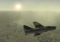 Aerodancing 4 - Immagine 1