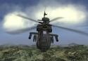 Aerodancing 4 - Immagine 2