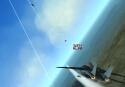 Aerodancing 4 - Immagine 5