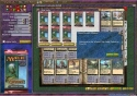 Magic: The Gathering Online - Immagine 1