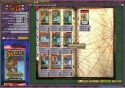 Magic: The Gathering Online - Immagine 7