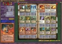 Magic: The Gathering Online - Immagine 8