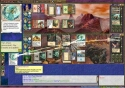 Magic: The Gathering Online - Immagine 9