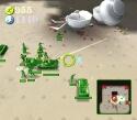 Army men: RTS - Immagine 3