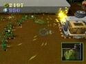 Army men: RTS - Immagine 4