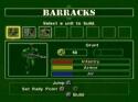Army men: RTS - Immagine 6