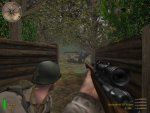 Medal of Honor: Allied Assault - Immagine 1