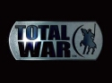 Medieval: Total War - Immagine 1