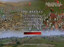 Medieval: Total War - Immagine 3