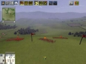 Medieval: Total War - Immagine 4