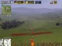 Medieval: Total War - Immagine 5