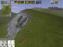 Medieval: Total War - Immagine 6