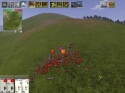 Medieval: Total War - Immagine 7