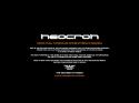 Neocron - Immagine 1
