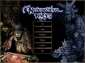 Neverwinter Nights - Immagine 1