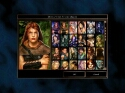 Neverwinter Nights - Immagine 5