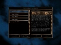 Neverwinter Nights - Immagine 6