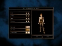 Neverwinter Nights - Immagine 7