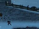 007: Nightfire - Immagine 1