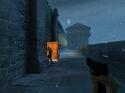 007: Nightfire - Immagine 2